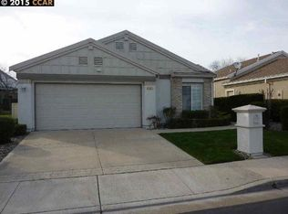 127 Winesap Dr , Brentwood CA