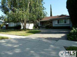 23804 Bessemer St , Woodland Hills CA