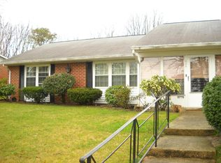 835A Inverness Ct # 100A, Lakewood NJ