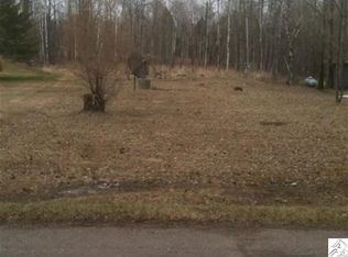 3966 Old Midway Rd , Hermantown MN