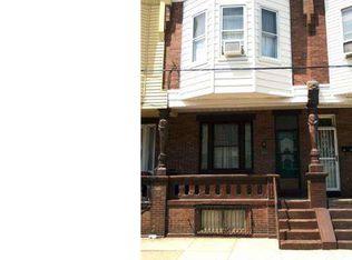 2230 S Hemberger St , Philadelphia PA