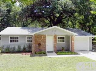 3134 Seattle Slew Ct , Tallahassee FL