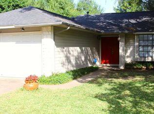 1502 Texas Oak Way , Cedar Park TX