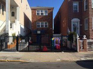2049 Watson Ave , Bronx NY