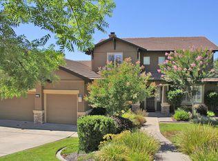 3050 Aberdeen Ln , El Dorado Hills CA
