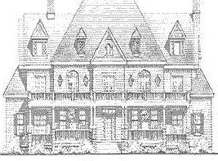 6633 Spruce Dr , Bloomfield Hills MI