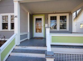 141 Jackson St , Madison WI