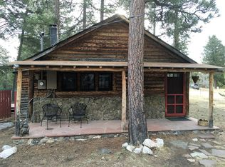 17 Long View Rd , Evergreen CO