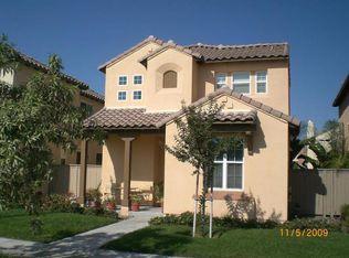 1665 Jones St , Chula Vista CA