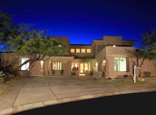 16778 N 109th Way , Scottsdale AZ