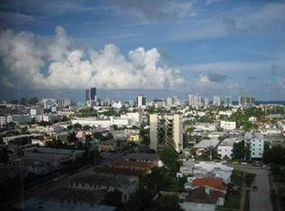 1500 Bay Rd Apt 778s, Miami Beach FL