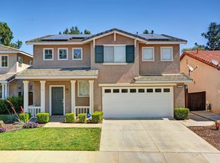1233 Lakeport Ln , Corona CA