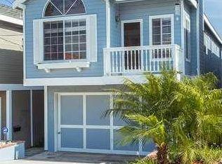 1616 Carlson Ln , Redondo Beach CA