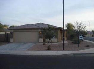 2009 W Tanner Ranch Rd , Queen Creek AZ