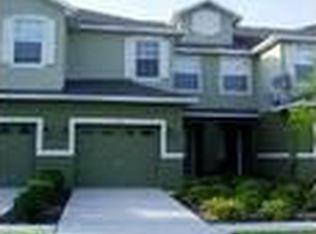 7549 Cranes Creek Ct , Winter Park FL