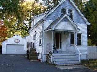 675 Fairfield Ave , Kenilworth NJ