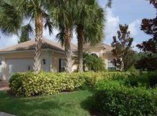 2839 Jude Island Way , Naples FL