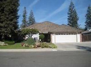 2391 Sophia Ln , Kingsburg CA