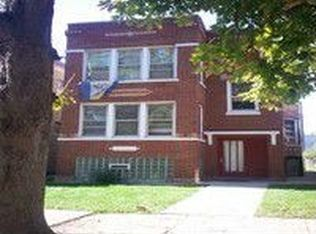 4514 S Sawyer Ave, Chicago, IL 60632 | MLS #10264339 | Zillow
