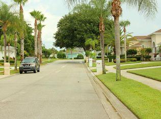 13914 Talmage Loop , Hudson FL