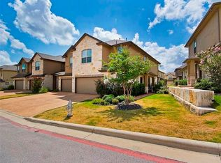 14001 Avery Ranch Blvd Unit 504, Austin TX