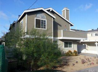 2307 Mathews Ave Unit 2, Redondo Beach CA