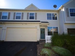 13805 52nd Ave N Apt 802, Plymouth MN