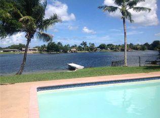 4345 SW 109th Ct , Miami FL