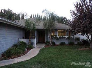 1440 Pioneer Ave , Porterville CA