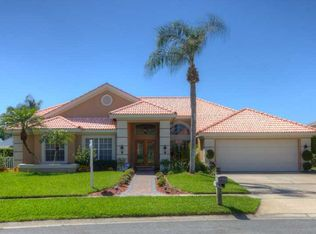 6006 Mariners Watch Dr , Tampa FL