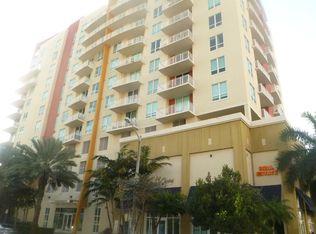 2275 Biscayne Blvd Apt 1008, Miami FL