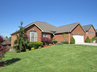 187 Lake Forest Dr , Somerset KY