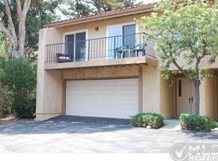 11459 Tampa Ave Unit 163, Northridge CA