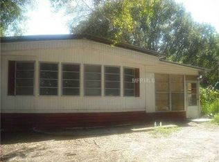 2209 Colony Ct , Ruskin FL