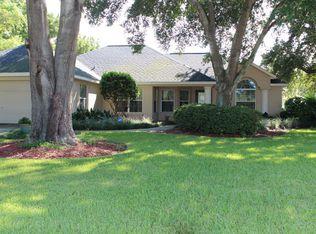 33812 Overton Dr , Leesburg FL