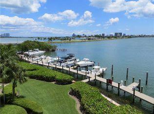 12000 N Bayshore Dr Apt 109, North Miami FL