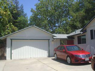 4308 San Juan Ave , Fair Oaks CA