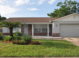 7611 Alachua St , Orlando FL
