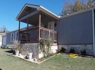 140 Cattail Creek Dr , Kerrville TX