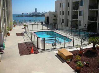 K P Properties Huntington Beach