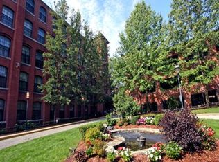 Royal Worcester Apartments - Worcester, MA | Zillow