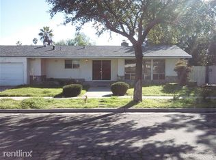 1531 E Bullard Ave , Fresno CA