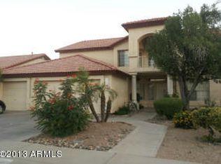 11309 W Rosewood Dr , Avondale AZ