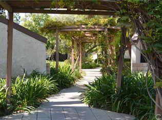 21345 Norwalk Blvd APT 102, Hawaiian Gardens, CA 90716 | Zillow