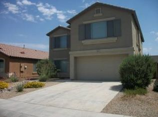 1607 E Leslie Ave , San Tan Valley AZ