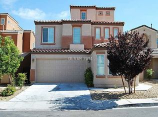 9085 Cedar Door Ave , Las Vegas NV