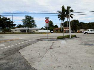 4350 W Broward Blvd , Plantation FL