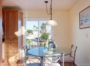 4070 Wabash Ave Apt 6, San Diego CA