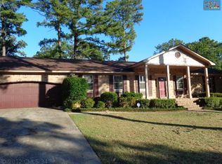 312 Wycombe Rd , Columbia SC