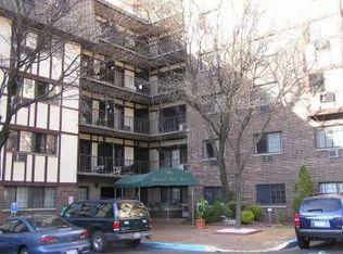2 Elmwood Park Dr Apt 128, Staten Island NY